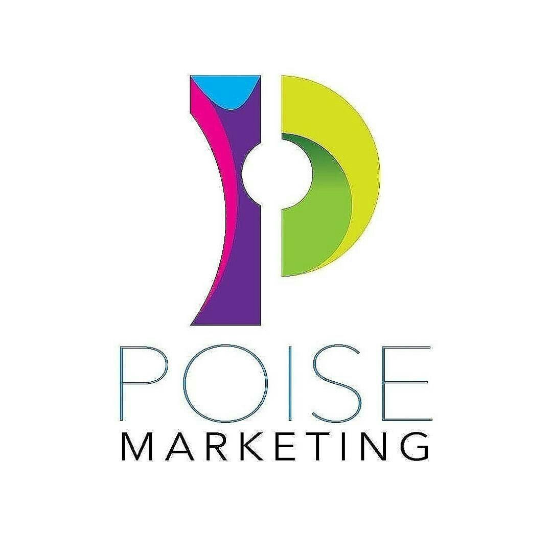 Poise Marketing